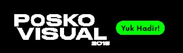 Posko Visual 2018 - Eksibisi - Kota Batu, Jawa Timur