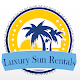 Luxury Sun Rentals APK