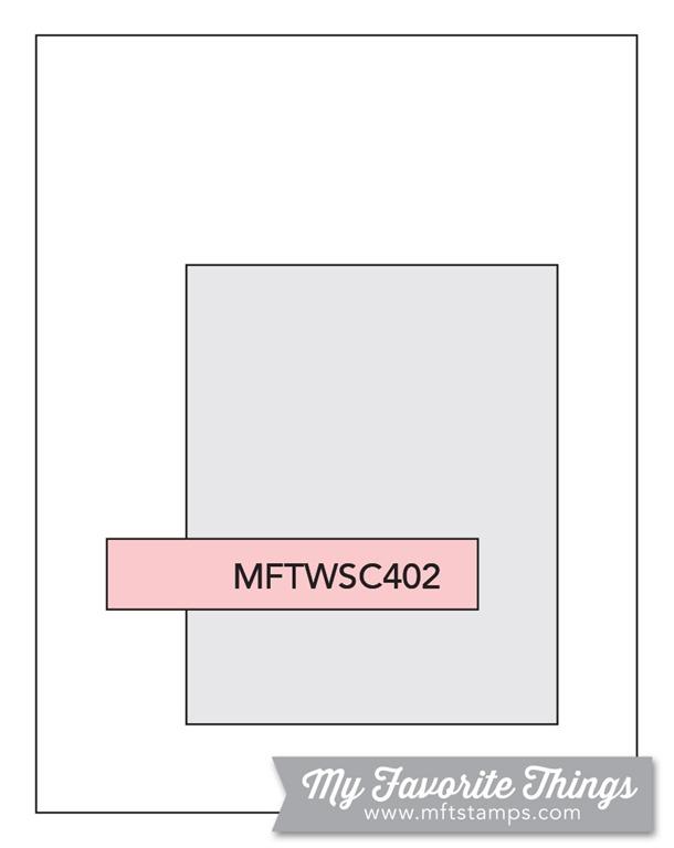 [MFT_WSC_402%5B4%5D]