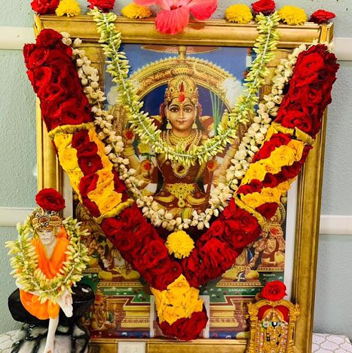 user Deepikamadan Chandika apkdeer profile image