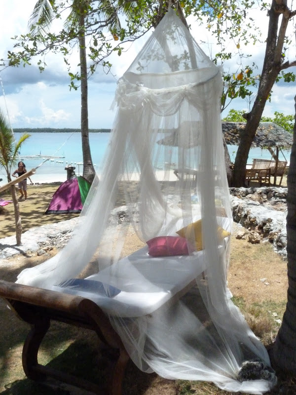 Bantayan island et Virgin island - philippines1%2B105.JPG