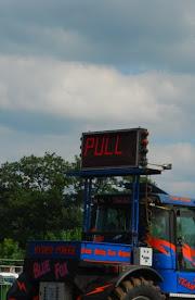 Zondag 22-07-2012 (Tractorpulling) (159).JPG