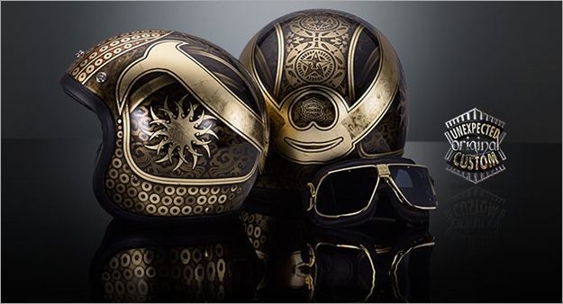 helmet_samurai_nannini_goggle_Mid
