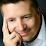 Steve Harper's profile photo