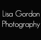 Lisa Gordon