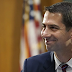 Top Ex-Military Officials Defend Senator Tom Cotton Against 'Absurd' Hit Piece On His Military Career