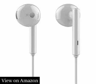 best earphone without buds under 600