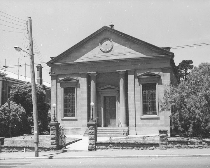 external image Hobart___St_Johns_Presbyterian_Church.jpg