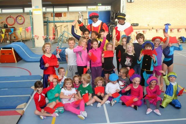 Sinterklaas 2013 - IMG_6571.JPG