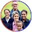 Mark Turnbull's profile photo