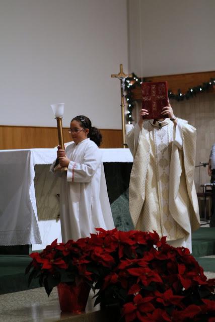 Virgen de Guadalupe 2015 - IMG_6052.JPG