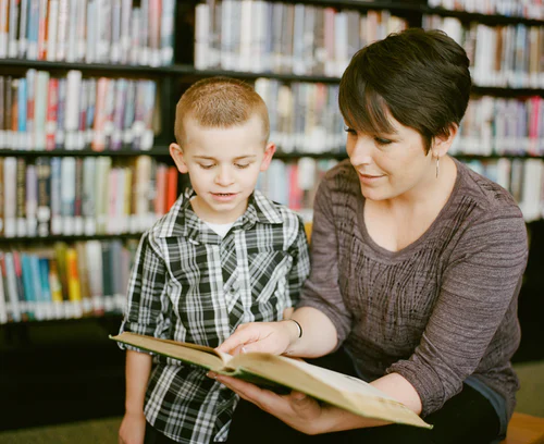 Best Guide for Homeschooling Your child
