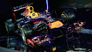Red Bull RB9 front-left view