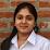 Karishma Kunder's profile photo