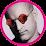 Traian Stanciu (traiu)'s profile photo