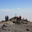 Pico della Nieve 10.03.12 072.JPG