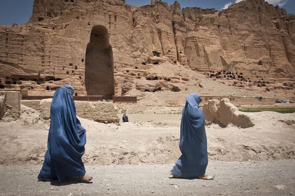 bamiyan-buddha-4