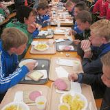 Aalborg City Cup 2015 - IMG_3598.JPG