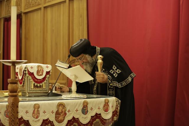 H.H Pope Tawadros II Visit (2nd Album) - _09A9055.JPG