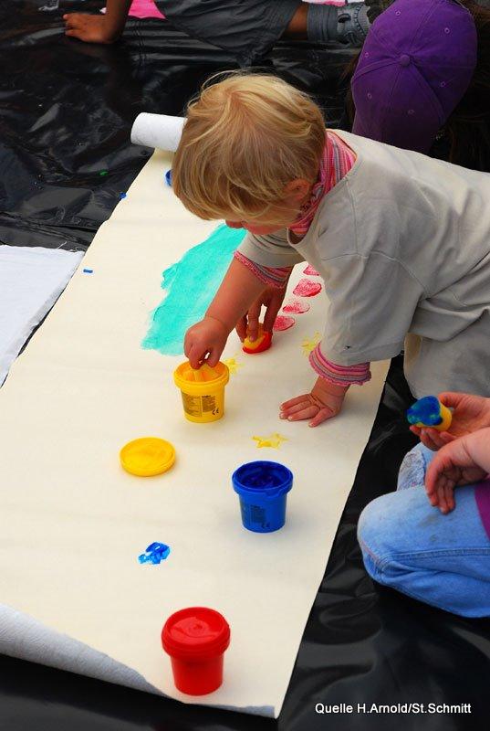 Fest 2009 - Kinderprogramm5.jpg