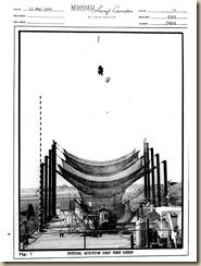 zD4E-193023 May-11-60