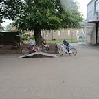 Meester op de fiets (15).JPG