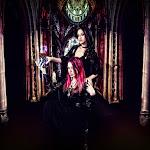 vampmistress.jpg