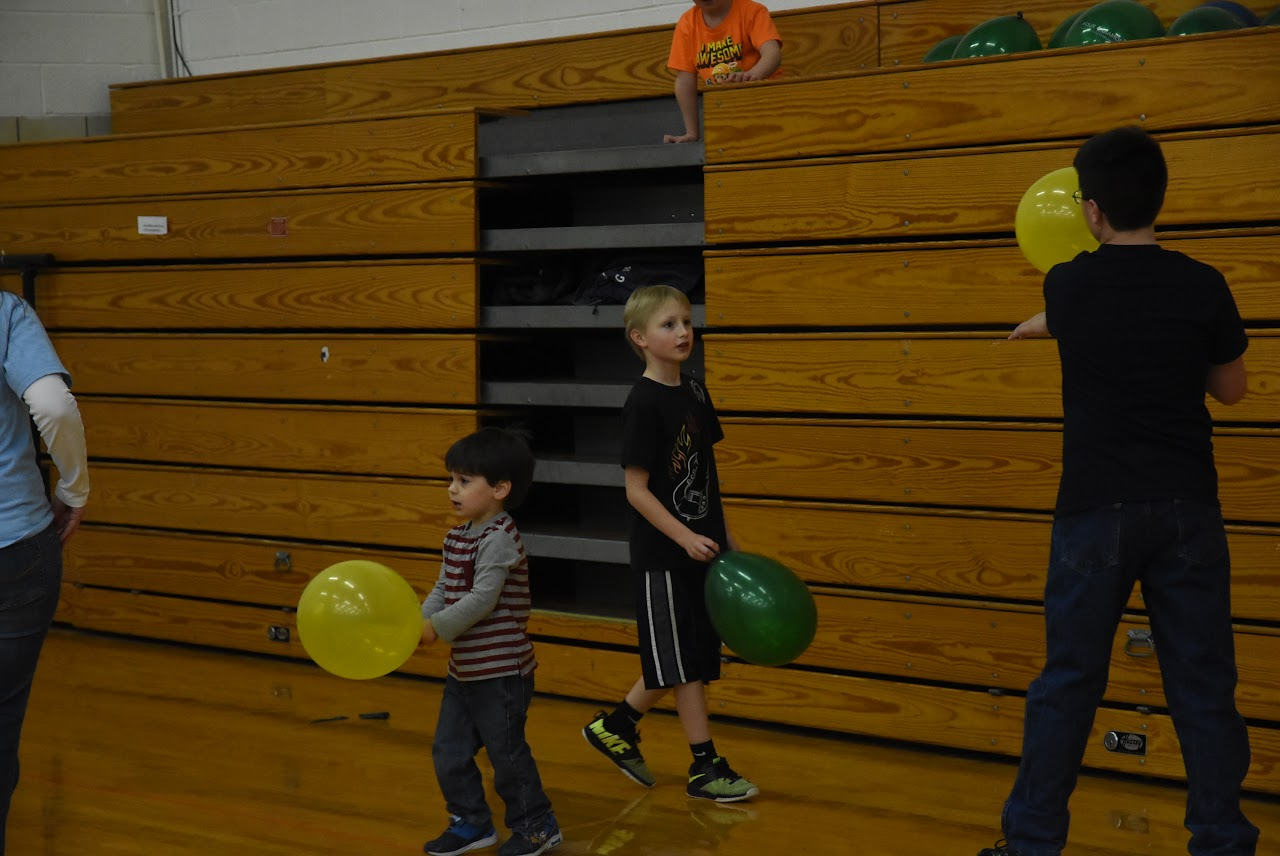 2018 Mini-Thon - UPH-286125-50740734.jpg