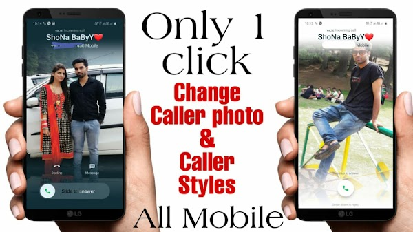 Best Dailer App for Android | Best Call Recorder app For Android
