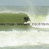 _DSC8709.thumb.jpg