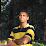 Bhardu v's profile photo