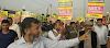 Ο φυγόποινος πρόεδρος των Πακιστανών έδινε οδηγίες για αποφυγή σύλληψης σε όσους αναζητούνταν μετά την επίθεση σε κοπέλα στην Αγία Μαρίνα!