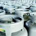 Petrobras anuncia aumento da gasolina, diesel e gás de cozinha