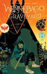 Winnebago Graveyard 003-000