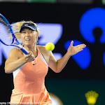 Maria Sharapova - 2016 Australian Open -DSC_4492-2.jpg