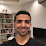 Anas AlBassam's profile photo
