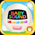 Cry baby analyzer - Baby Sound icon