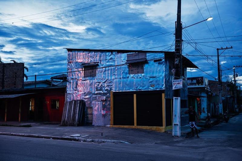 1497033759143-Casa-de-lata-2011