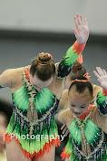 Han Balk Fantastic Gymnastics 2015-2262.jpg