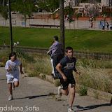 Set_Cultural 2012-59.jpg
