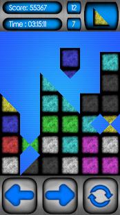 Blocktoidz - náhled