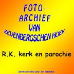 FOTOARCHIEF_Kerk.jpg