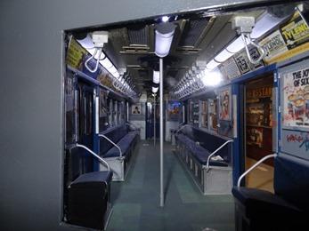 2018.08.22-102 rame de métro