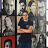 Ilyas Nassih avatar image
