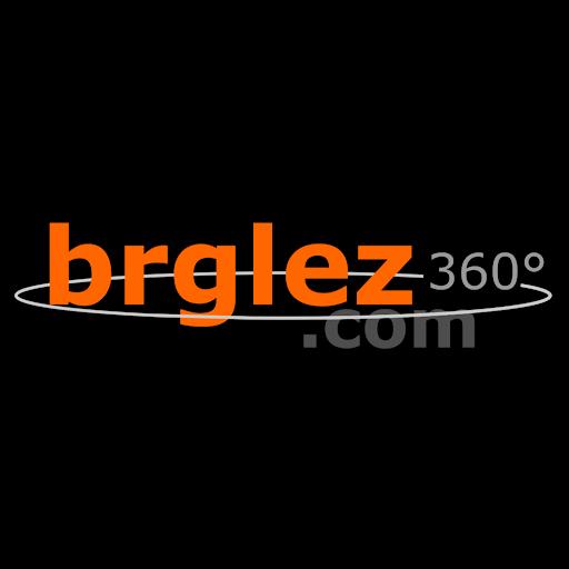 Boštjan Brglez