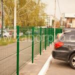 Ограждение парковки (41).jpg