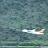 serlek Dorji avatar image