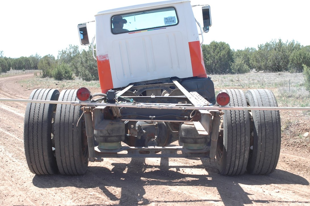 1993 F700 Build Thread - Page 23 - Pirate4x4.Com : 4x4 and Off-Road ...