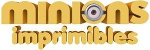 minions imprimibles[24][4]