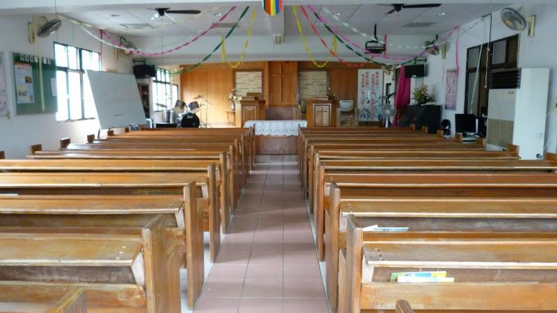 TAIWAN A cote de Luoding, Yilan county - P1130473.JPG